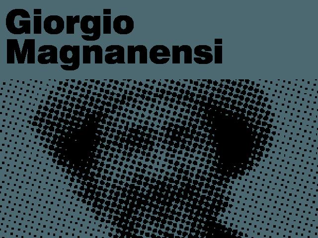 Giorgio Magnanensi