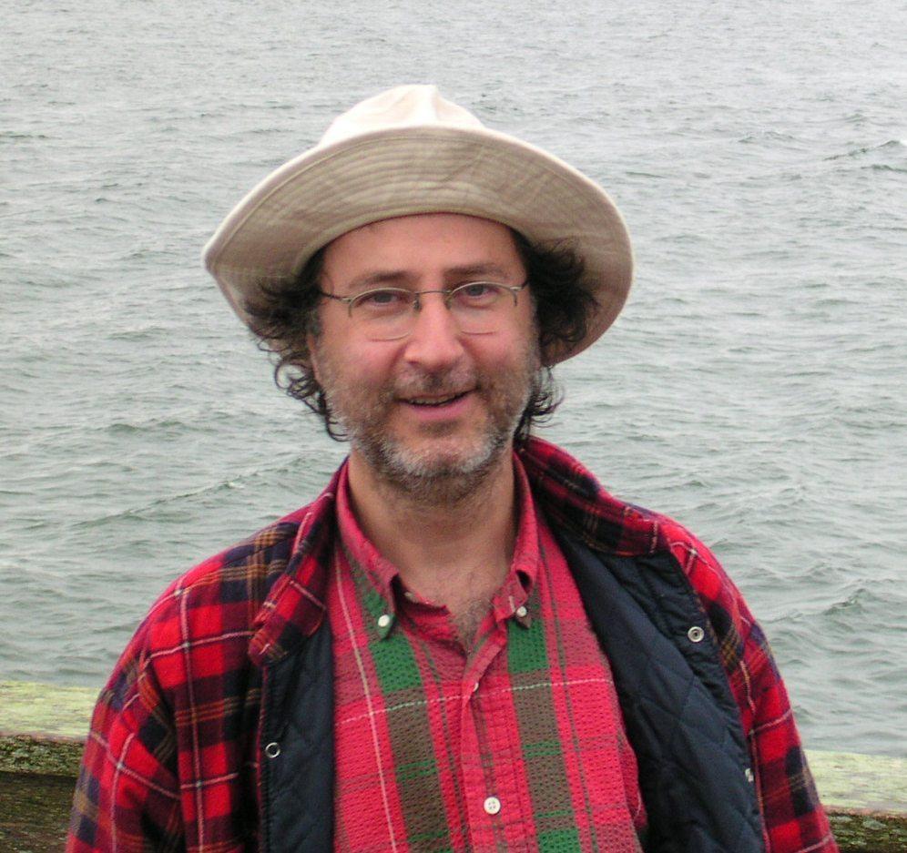 giorgio w hat