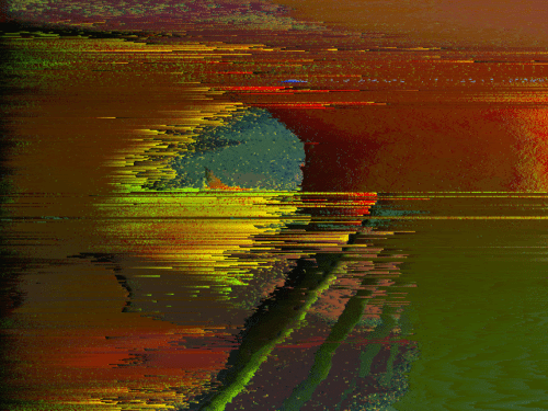 glowflow 2