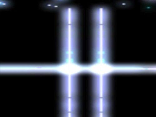 glows11