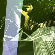 granular remix