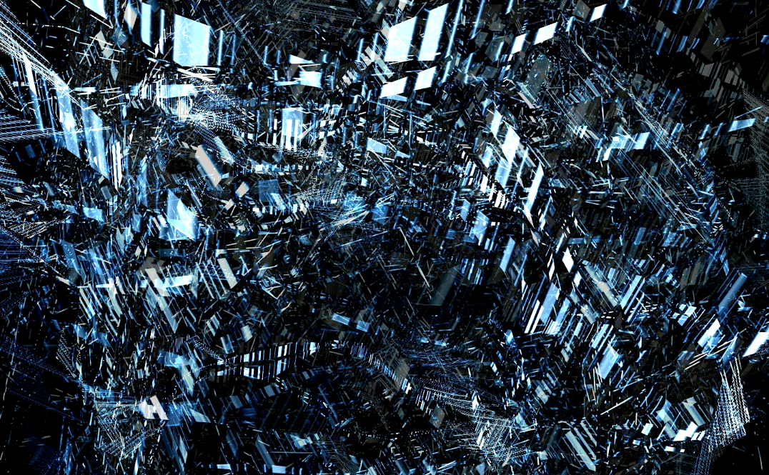 gridpic