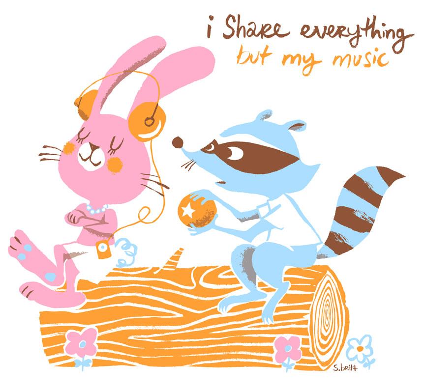 i-share-everything-shirt1