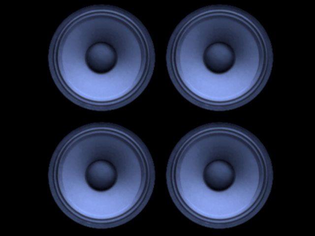 iCuts mix