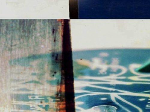 isole/memoria