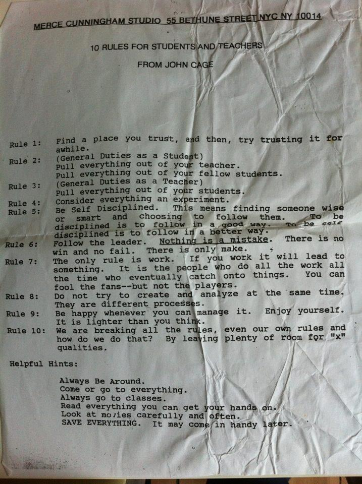johncage_rules