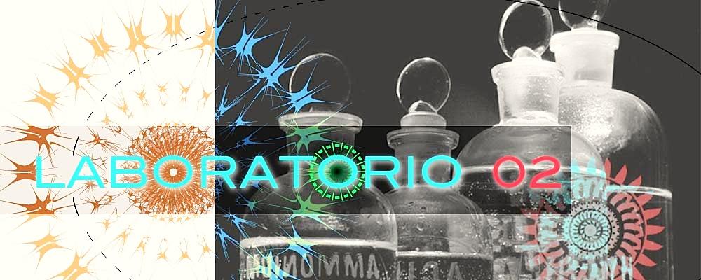 laboratorio_02_reverese