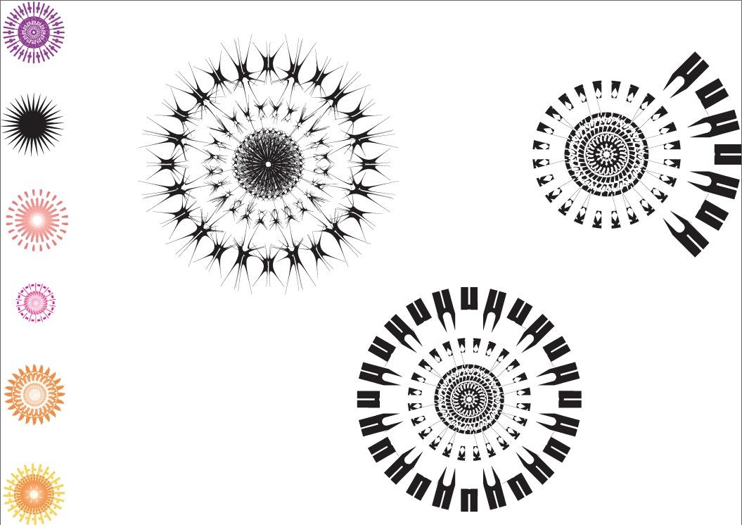laboratorio_spirographs