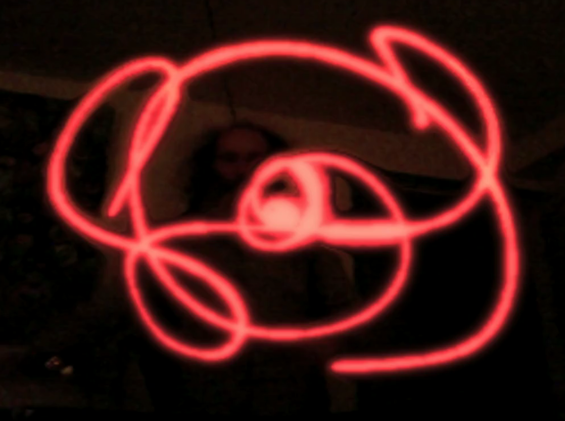 lightpainting_1