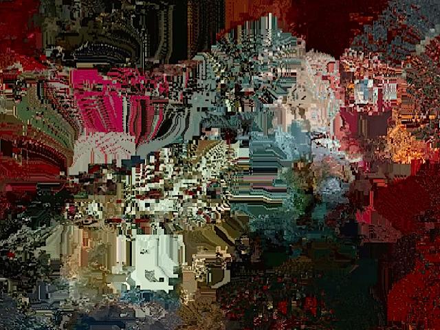 liquid KJ