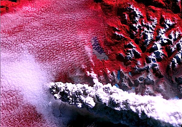 nasaobsvulcano