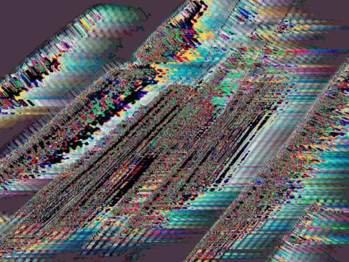 nicspsp