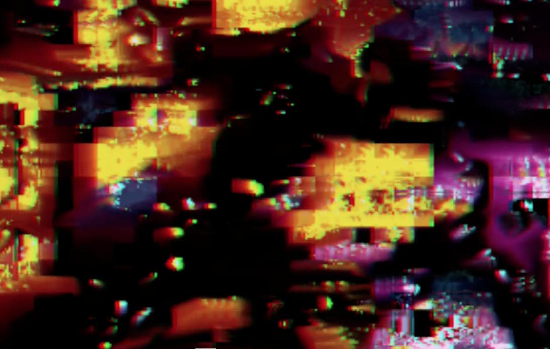 noise3d