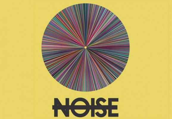 noise_not_noise