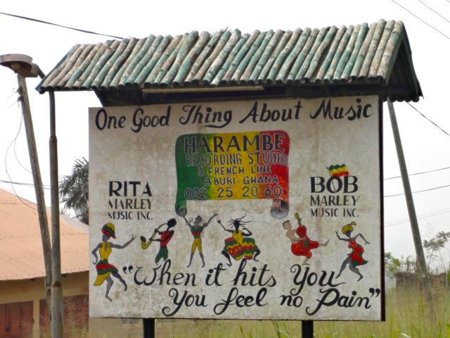 one_good_thing_about_music