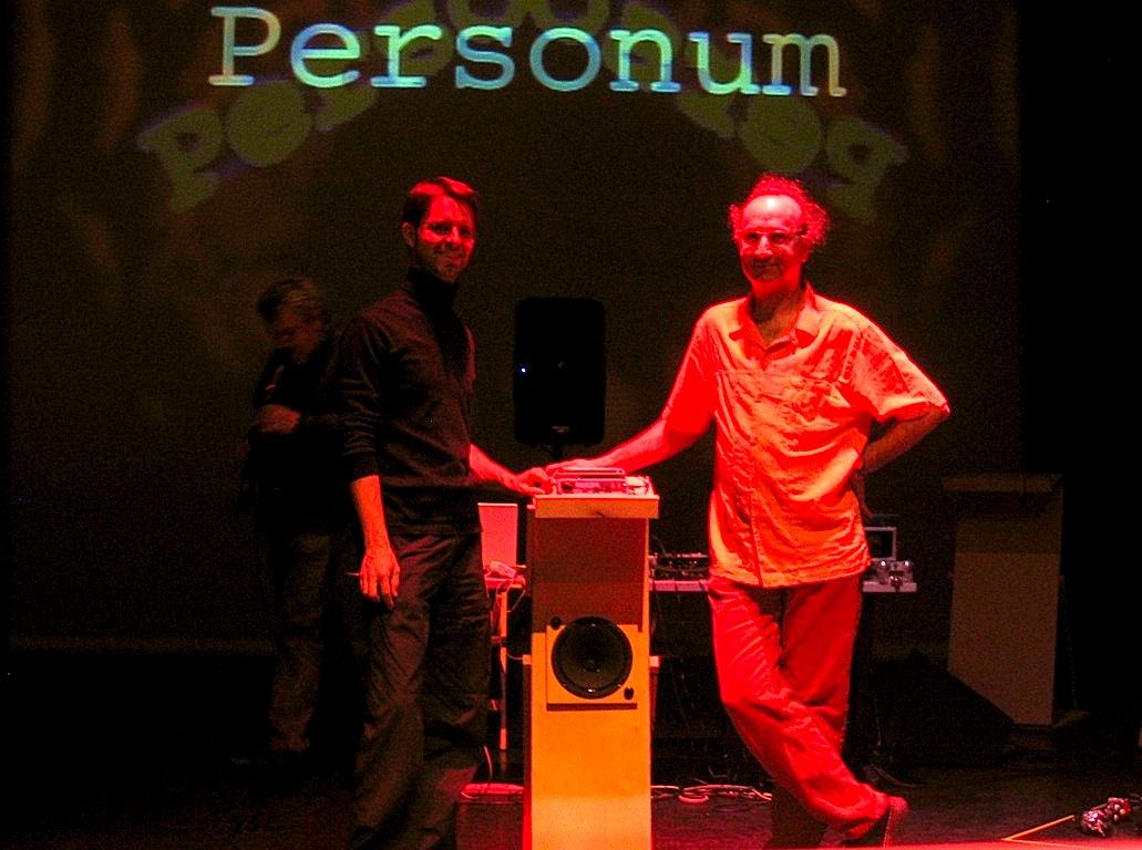 personum_7