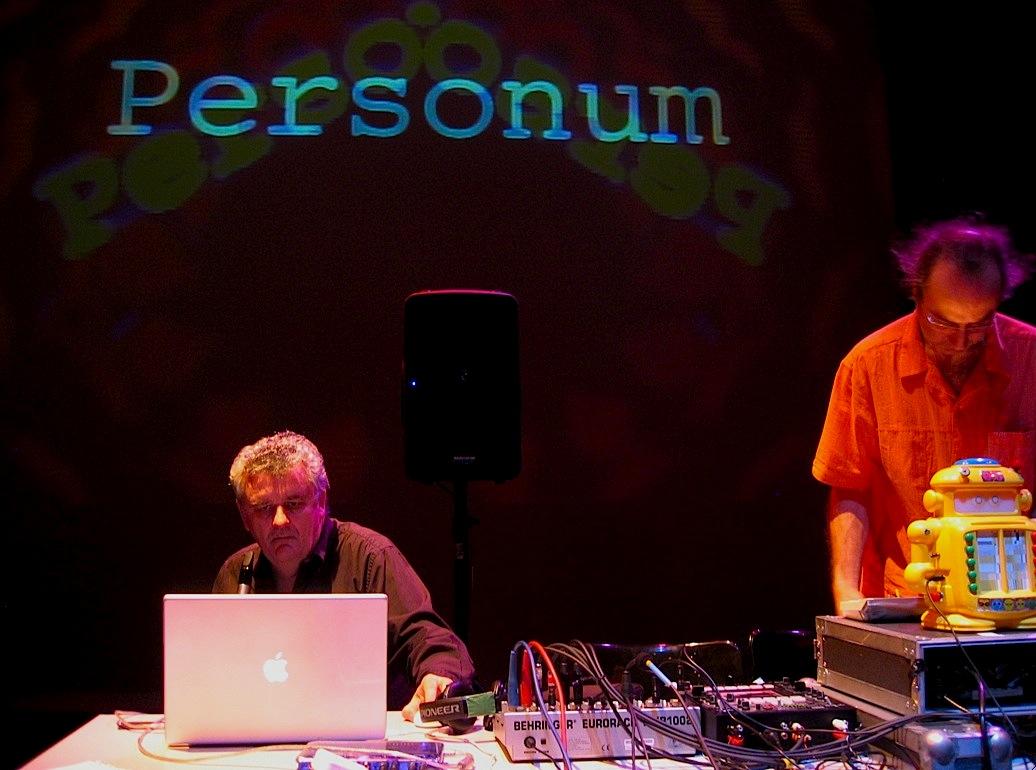 personum_8