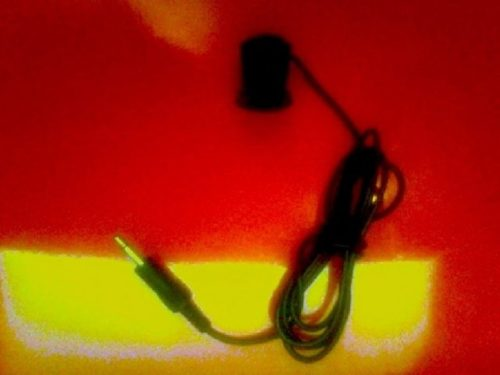 pickup induction coil