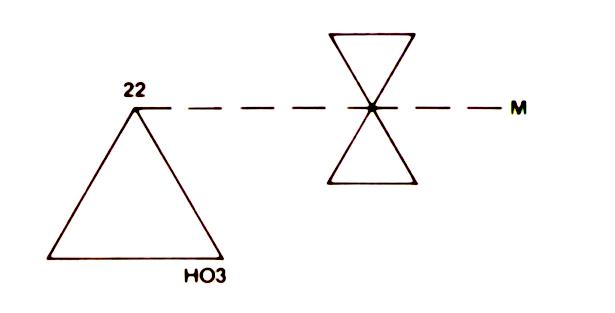piece_3_diagram_clean