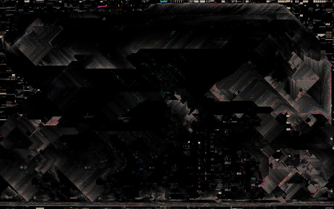 pixelgazing 1