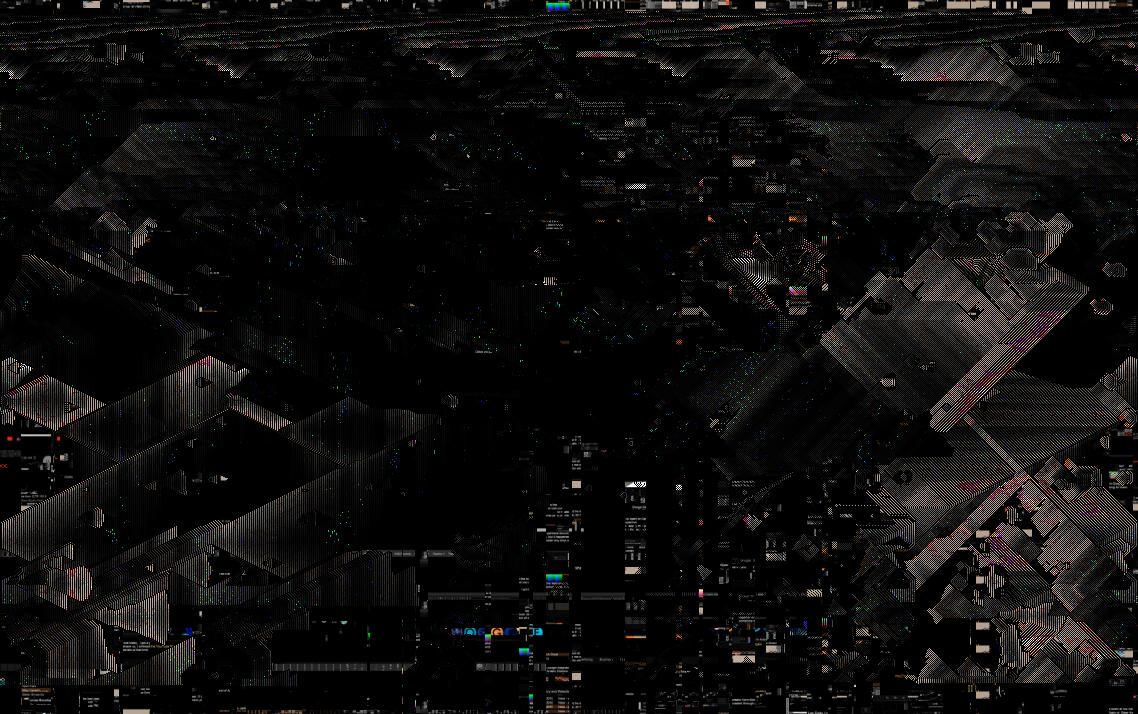 pixelgazing 4
