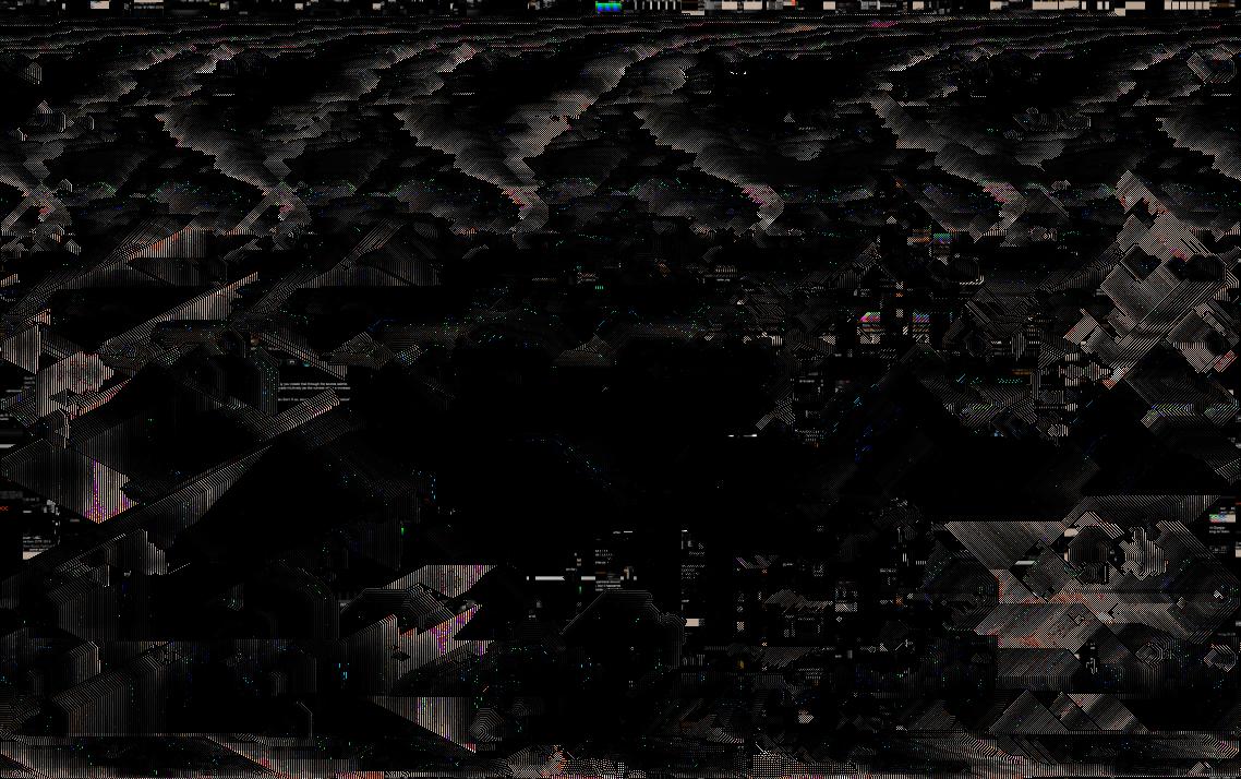 pixelgazing 5