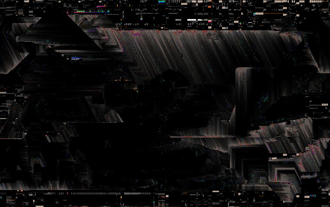 pixelgazing 6