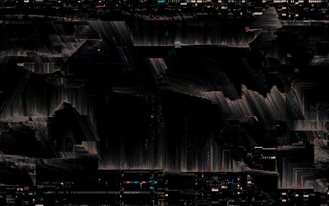 pixelgazing 7