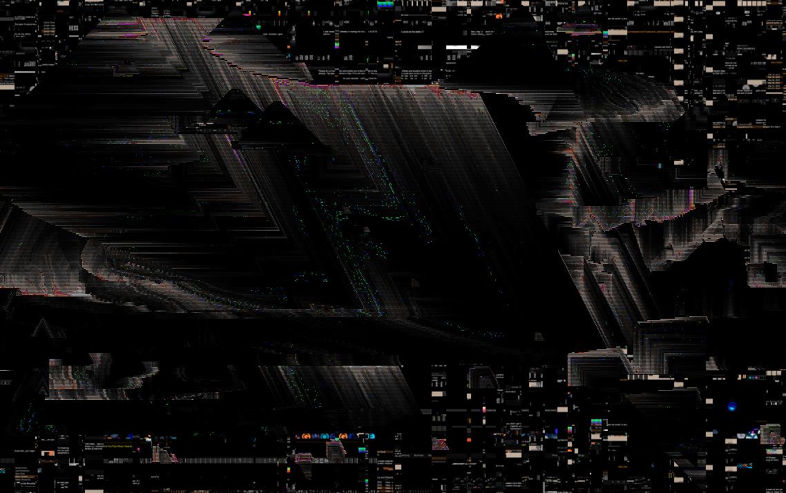 pixelgazing 8