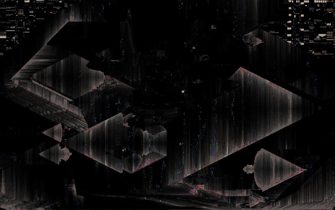 pixelgazing 9