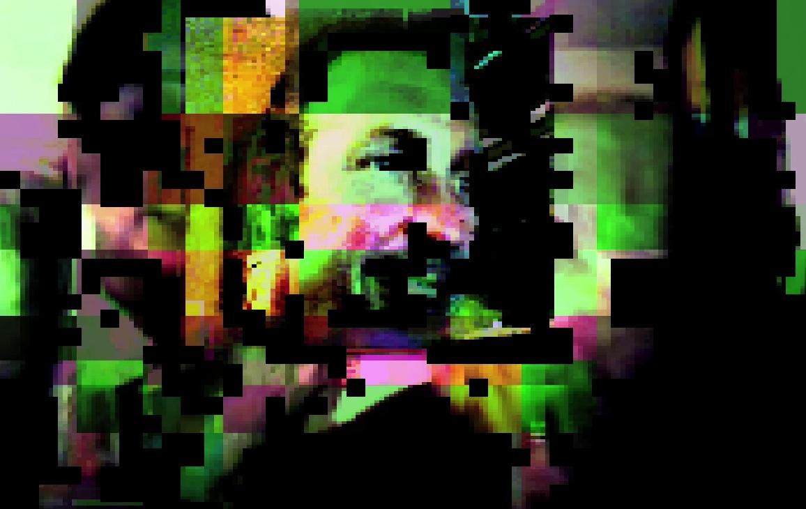 pixelnoise_1