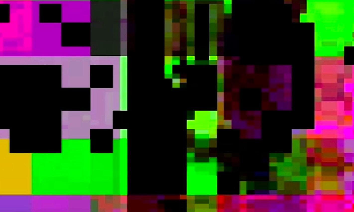 pixelnoise_2