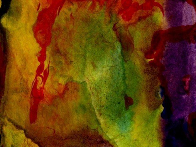 presence I heard it before (part I) rmx 01