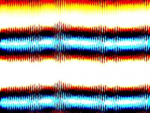 sines 3D feedback 02