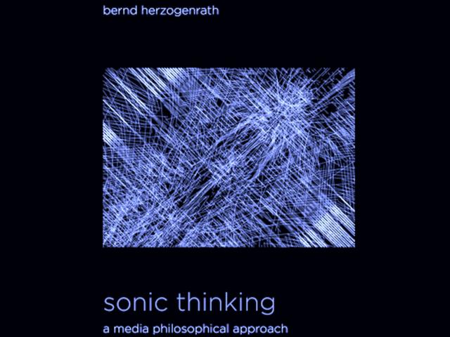 sonic thinking