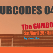 subcodes 04