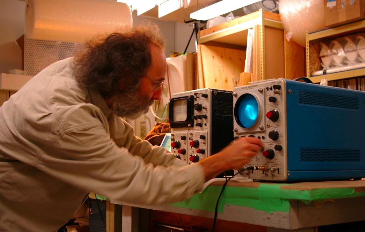 calibrating oscilloscopes