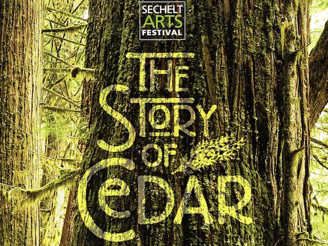 The Story of Cedar