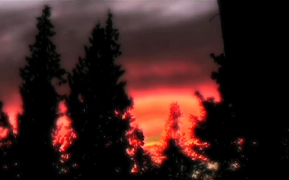 tramonto_pic