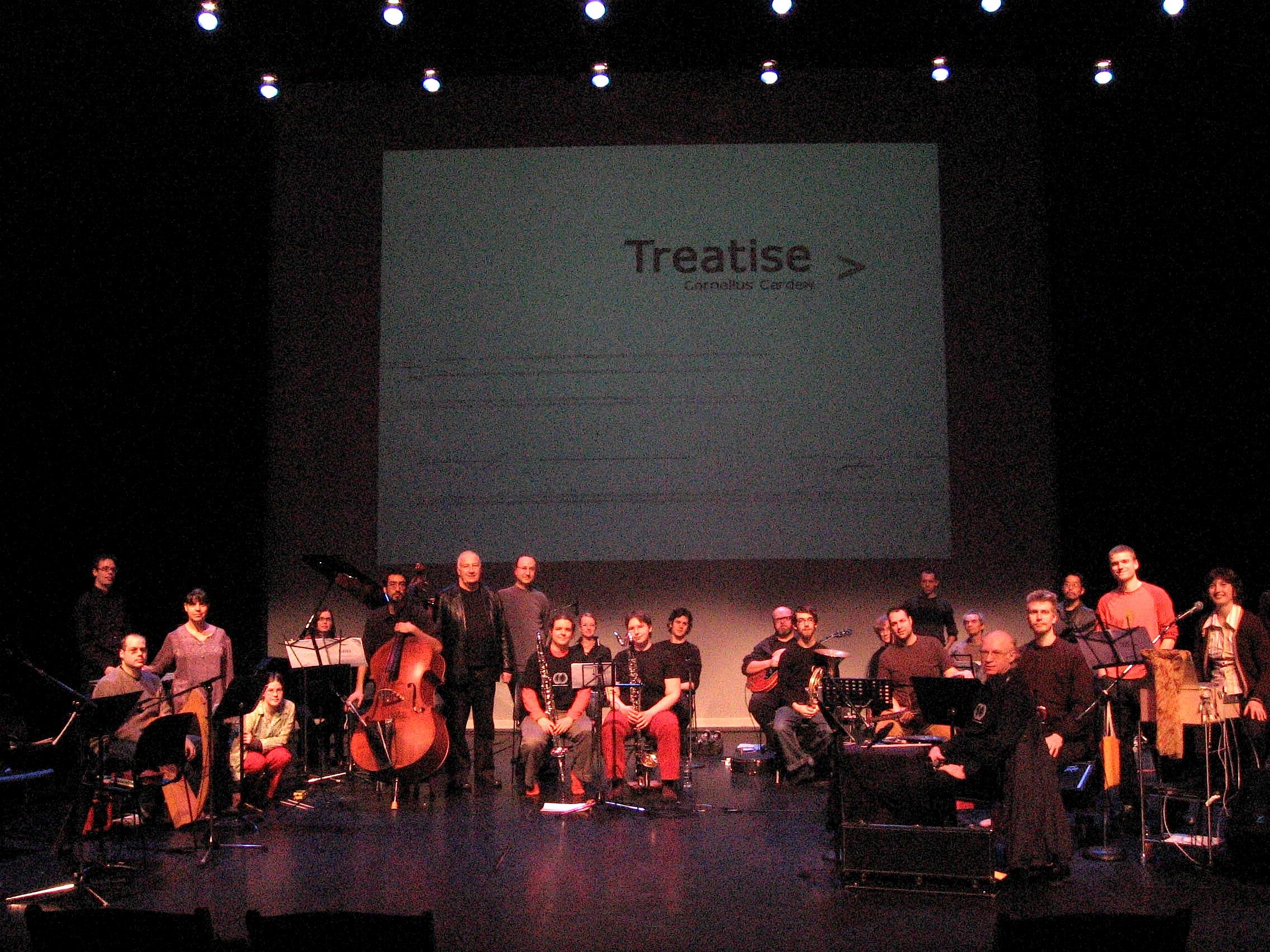 treatise2