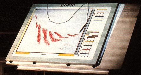 upic-digital-tablet