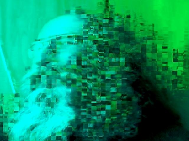 pixelG