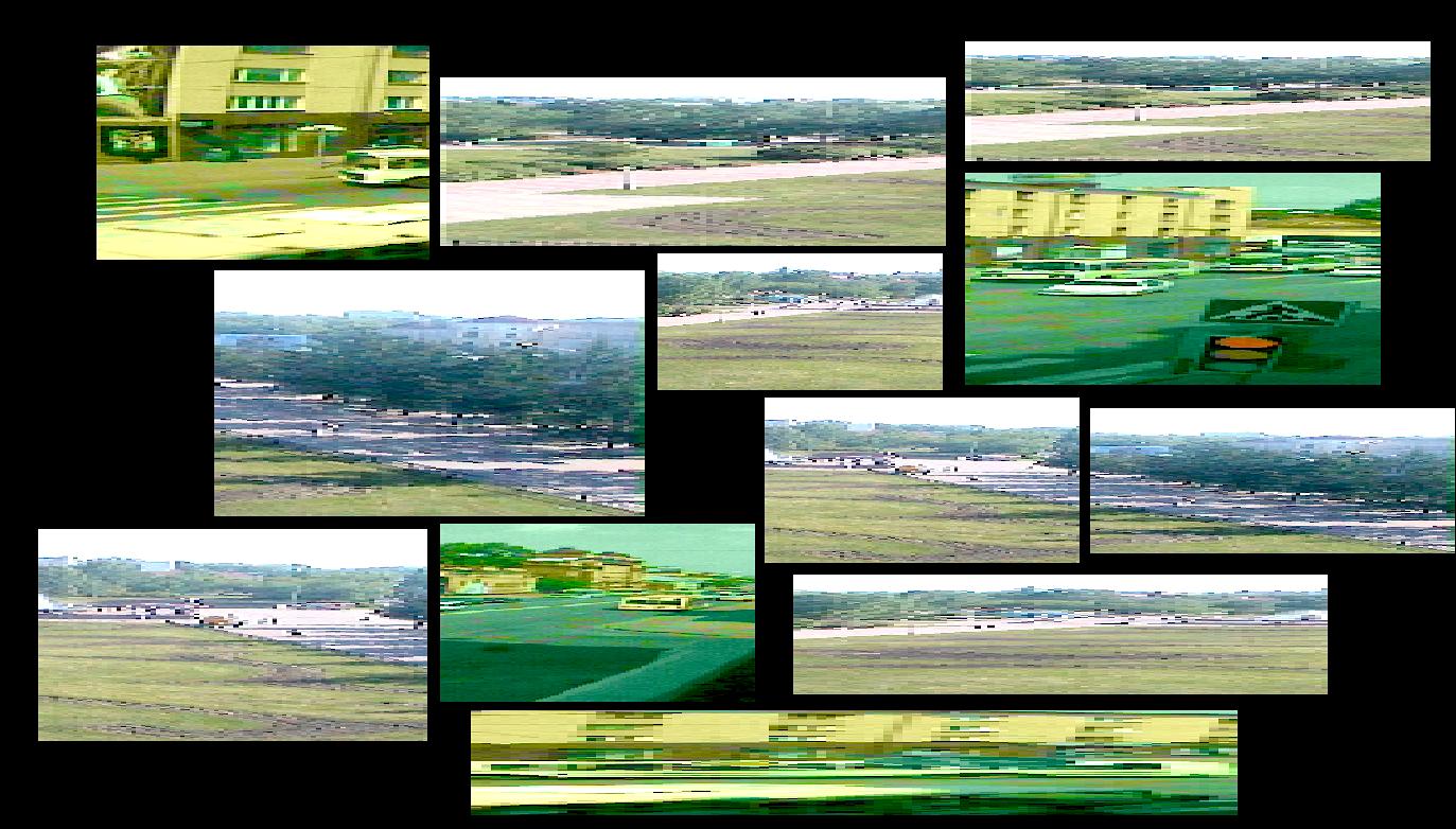webcampic