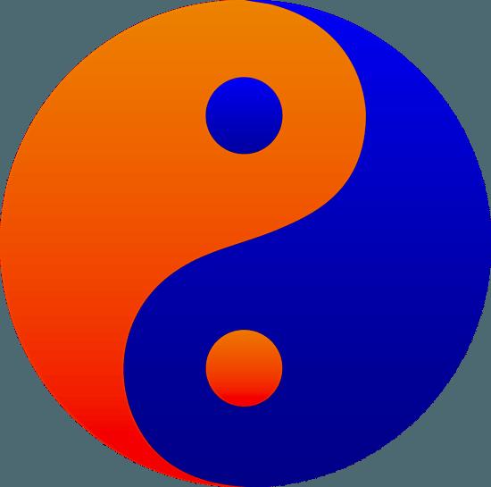 yin_yang_orange_blue