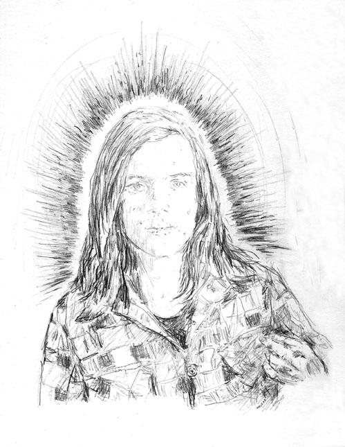 young_saint